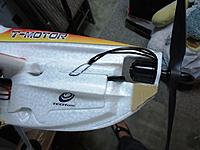 Name: Katana Motor Mount Fix_05.jpg