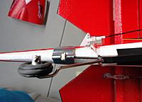Name: Sbach1100Tail WheelBracketMod_01.jpg