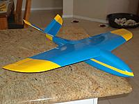 Name: Limit Ex 150 - Copy.jpg