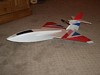 Name: DSC00227.jpg