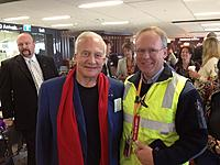 Name: buzz - Copy.jpg
