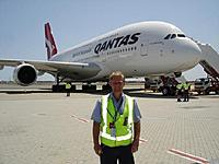 Name: Ian.jpg
