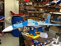 Name: su37.jpeg