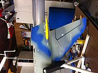Name: L39 tail 2.jpg