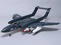 Name: a5020025-46-sea-vixen.jpg