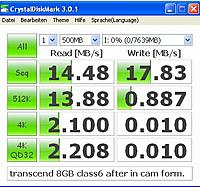 Name: transcend 8GB class6 after in cam from..jpg