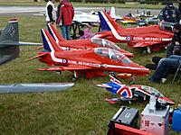 Name: RED ARROWS.jpg