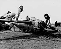 Name: P47DCrash353rdFG1944.jpg