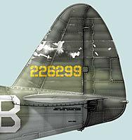 Name: P-47Rudder2.jpg