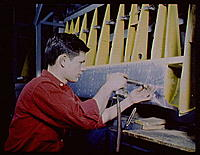 Name: us_interior_colours_08.jpg