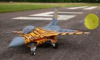 Name: petris%20f16%20with%20chute%20deployed.jpg