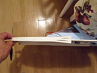 Name: DSCI2070.jpg