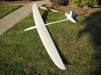 Name: mil_sideView.jpg