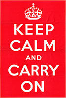 Name: Keep-calm-and-carry-on-scan.jpg