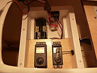 Name: P1040521.jpg