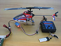 Name: IMG_6976.jpg