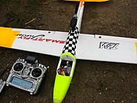 Name: IMG_7037.jpg