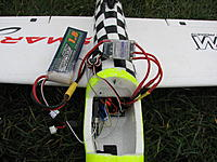 Name: IMG_6983.jpg