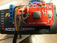 Name: IMG_7093.jpg