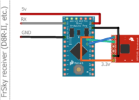 Name: Altimeter Arduino BMP085 FrSky.png
