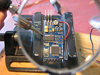Name: IMG_7143.jpg