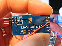 Name: IMG_7144.jpg