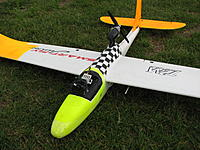 Name: IMG_7167.jpg