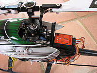 Name: IMG_8572.jpg