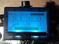 Name: 2014-01-09 10.12.01.jpg