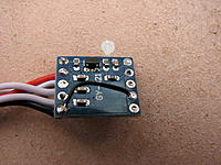 Name: IMG_9102.JPG