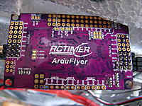 Name: IMG_3096.JPG