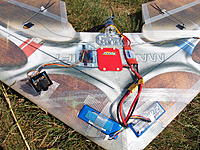 Name: P7090002.jpg