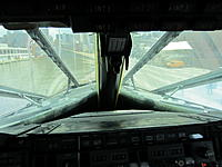 Name: NYC 734.jpg