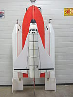 Name: 5 Footer 034.jpg