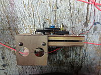 Name: IMG_4638.jpg