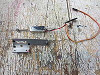 Name: IMG_4639.jpg