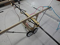Name: IMG_4692.jpg