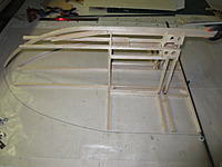 Name: IMG_4696.jpg