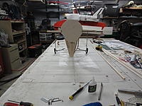 Name: IMG_4745.jpg