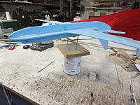 Name: IMG_0136.jpg