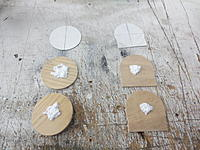 Name: IMG_0163.jpg