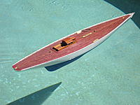 Name: Canterybury J 003.jpg