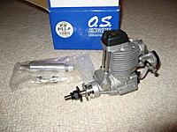 Name: O.S Engines 003.jpg