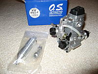 Name: O.S Engines 004.jpg