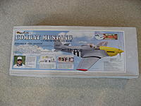 Name: GP Combat P-51 001.jpg
