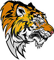 Name: tiger-mascot-logo-prev1260508090hpPW04.jpg