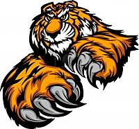 Name: 10679786-tiger-mascot-body-with-paws-and-claws.jpg