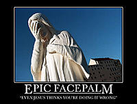 Name: facepalm_epic.jpg