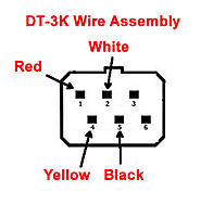 Name: wire-assembly.jpg