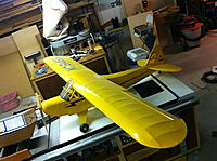 Name: Piper Cub 2_resize.jpg